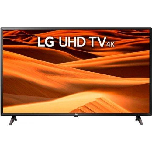 """Телевизор LG 43UM7090 LED 43"""" UHD 4K"""