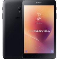"""Планшет Samsung Galaxy Tab A 8.0 2017 [SM-T385] LTE 16Gb 8"""" Black"""