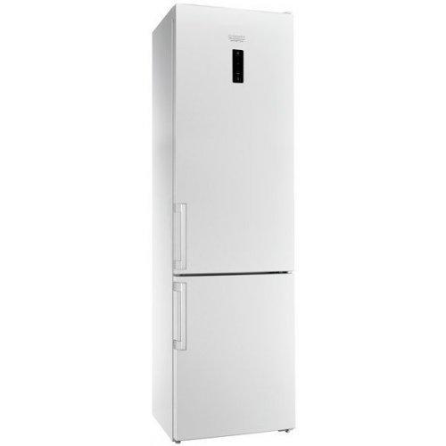 Холодильник Hotpoint-Ariston HMD 520 W Белый