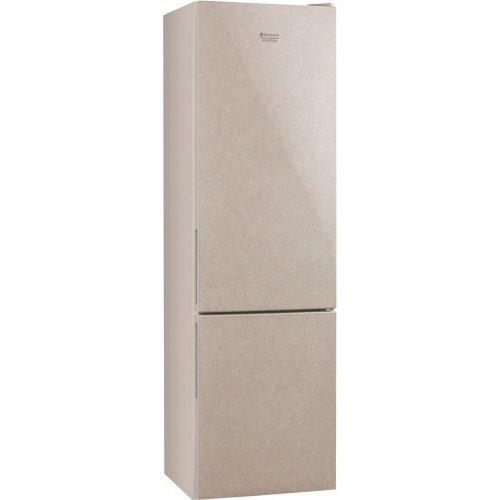 Холодильник Hotpoint-Ariston HF 4200 M Бежевый