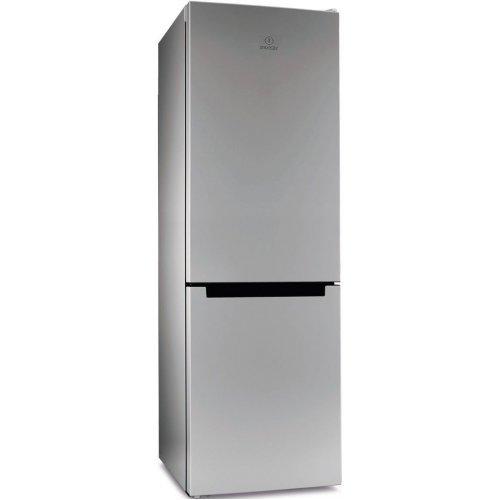 Холодильник Indesit DS 4180 SB Silver