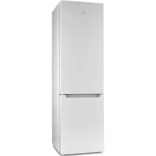 Холодильник Indesit DS 320 W Белый