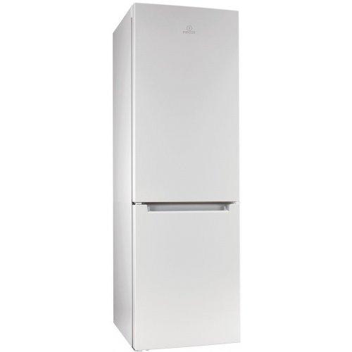 Холодильник Indesit ITF 018 W Белый