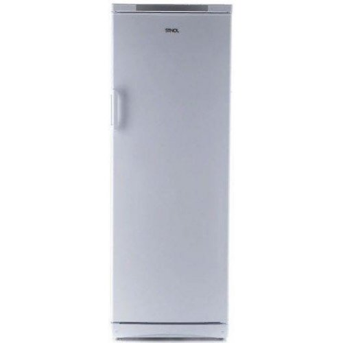 Холодильник Stinol STD 167 Белый