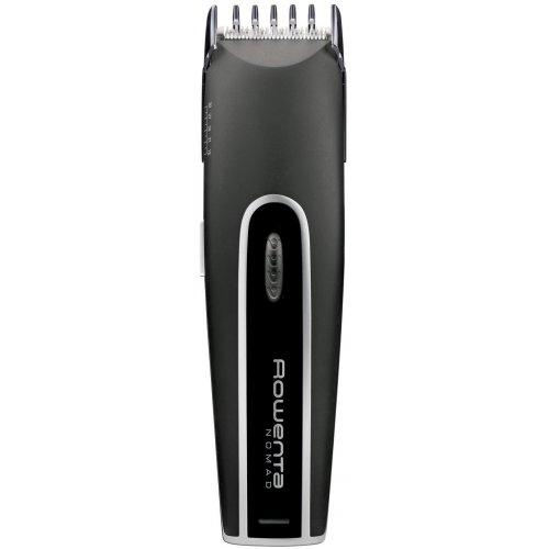 Машинка для стрижки волос Rowenta TN1410F0