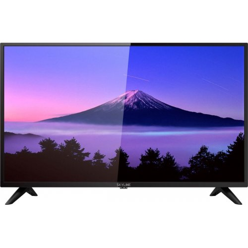 "Телевизор SkyLine 43LST5970 LED 43"" Full HD"