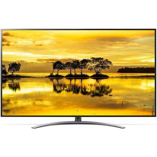 "Телевизор LG 55SM9010 LED 55"" NanoCell UHD 4K"