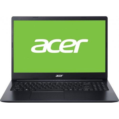 "Ноутбук 15.6"" Acer Aspire 3 A315-22-686C Black"