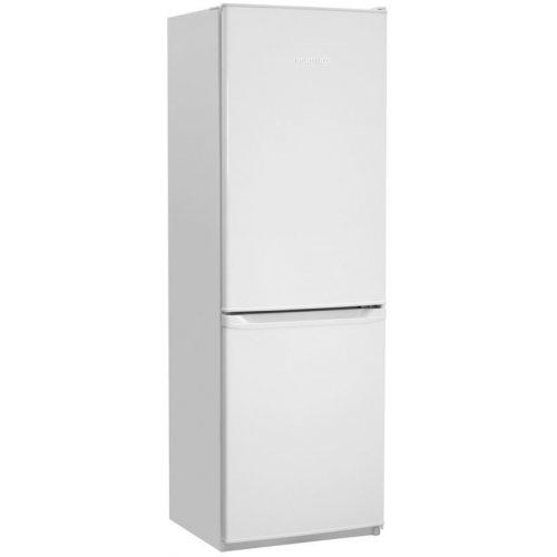 Холодильник Nordfrost ERB 839-032