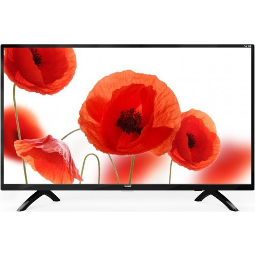 "Телевизор Telefunken TF-LED40S01T2 LED 40"" Full HD"
