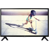 """Телевизор Philips 32PHS4012/12 LED 32"""" HD"""