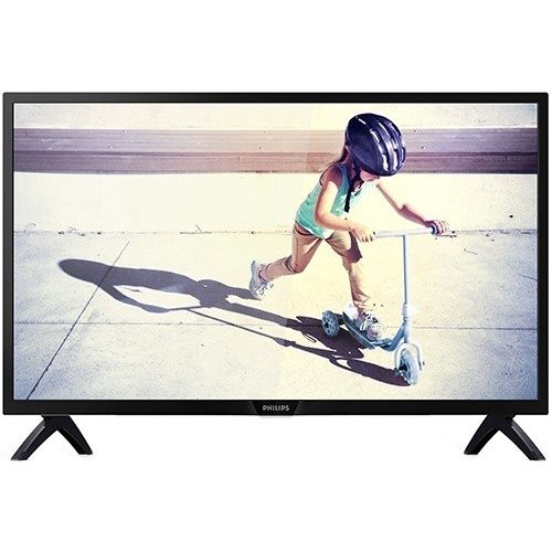 "Телевизор Philips 32PHS4012/12 LED 32"" HD"