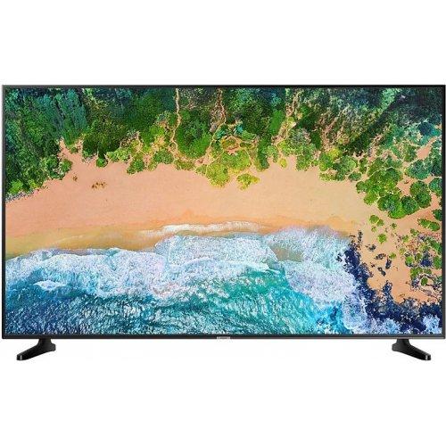 "Телевизор Samsung UE65NU7090U LED 65"" UHD 4K"