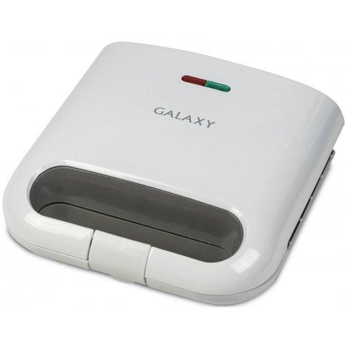 Сэндвичница Galaxy GL2962