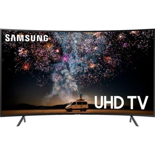 """Телевизор Samsung UE55RU7300U LED 55"""" Curved UHD 4K"""