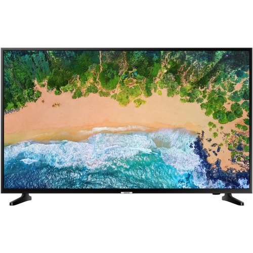 "Телевизор Samsung UE50NU7002U LED 50"" UHD 4K"