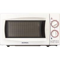 Микроволновая печь Supra 20MWG40 Белый