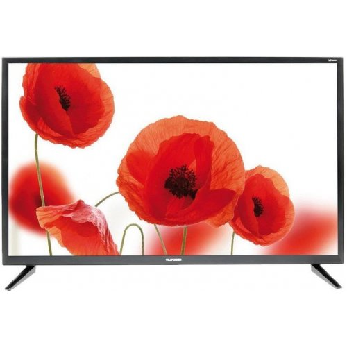 "Телевизор Telefunken TF-LED32S95T2 LED 32"" HD"