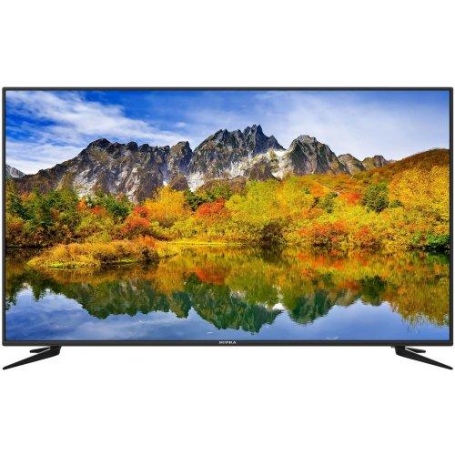 """Телевизор Supra STV-LC60GT5000U LED 58"""" UHD 4K"""
