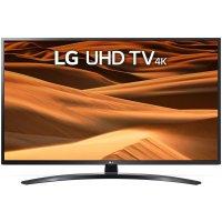 """Телевизор LG 55UM7450 LED 55"""" UHD 4K"""