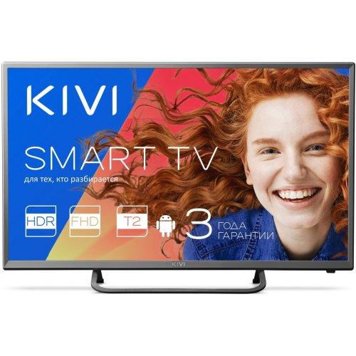 """Телевизор Kivi 32FK32G LED 32"""" Full HD"""