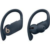 Наушники Beats Powerbeats Pro (MV702EE/A) Blue