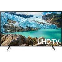 """Телевизор Samsung UE55RU7100U LED 55"""" UHD 4K"""