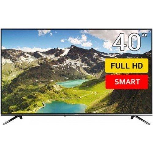"""Телевизор Skyworth 40E20S LED 40"""" Full HD"""