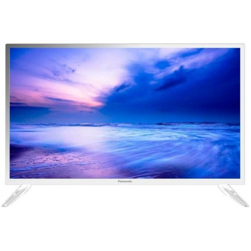 "Телевизор Panasonic TX-32FR250W LED 32"" HD"