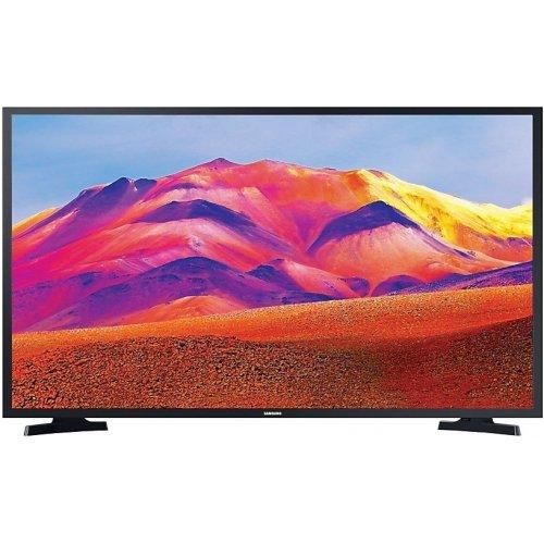 """Телевизор Samsung UE32T5300AU LED 32"""" Full HD"""