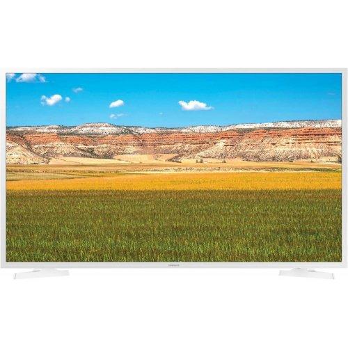 """Телевизор Samsung UE32T4510AU LED 32"""" HD"""