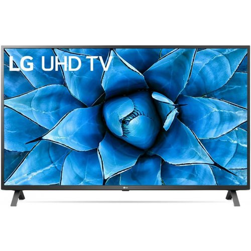 "Телевизор LG 55UN73006LA LED 55"" UHD 4K"