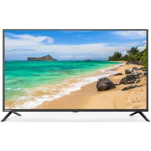 """Телевизор Fusion FLTV-40A310 LED 40"""" Full HD"""