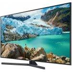 """Телевизор Samsung UE65RU7200U LED 65"""" UHD 4K"""