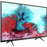 """Телевизор Samsung UE43J5202AU LED 43"""" Full HD"""