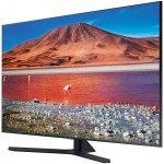"Телевизор Samsung UE58TU7570U LED 58"" UHD 4K"
