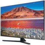 "Телевизор Samsung UE55TU7560U LED 55"" UHD 4K"