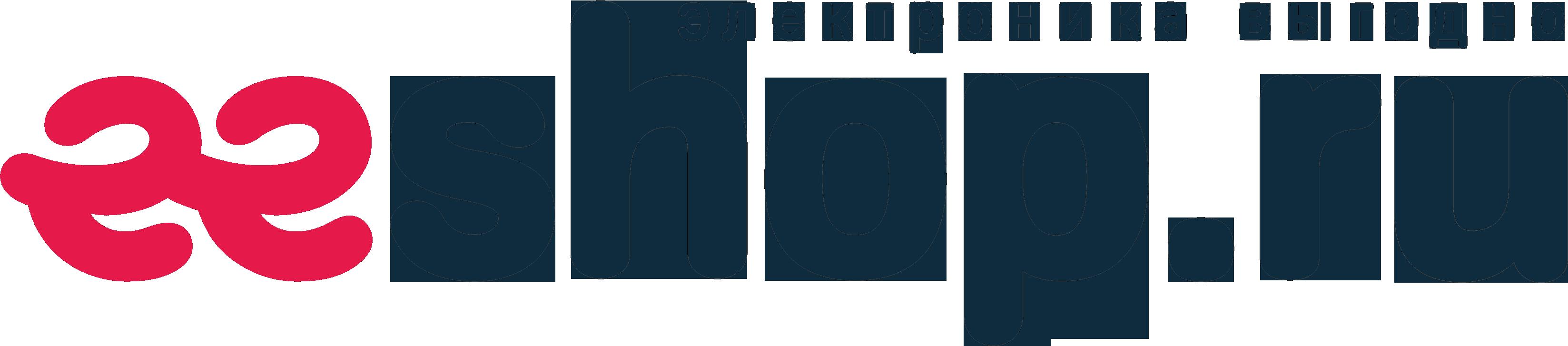 EESHOP.RU
